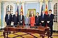 U.S.-China Strategic and Economic Dialogue (3767884292).jpg