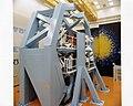 U.S. Department of Energy - Science - 282 021 002 (16502291905).jpg
