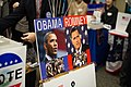 U.S. Embassy Tokyo Election Event 2012 (8163296310).jpg