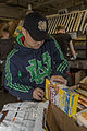 U.S. Marines package food for charity at the Greater Boston Food Bank 150317-M-TG562-159.jpg