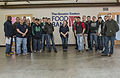 U.S. Marines package food for charity at the Greater Boston Food Bank 150317-M-TG562-229.jpg