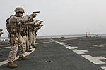 U.S. Marines practice quickdraw shooting 150718-M-GC438-193.jpg