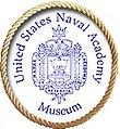 U.S. Naval Academy Museum logo.jpg