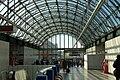 U6 Westbahnhof2.JPG