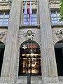 UBS Munzhof, Zurich Bahnhofstrasse (Ank Kumar, Infosys Limited) 36.jpg