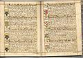 UB Salzburg M I 104 40r.jpg