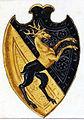 UB TÜ Md51 Wappen 17.jpg
