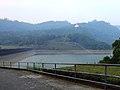 UG-LK Photowalk - 2018-03-24 - Kotmale Dam (10).jpg