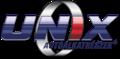UNIX Autó logó.png