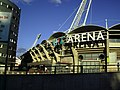UPC-Arena Nord5.JPG