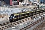 UP Express 26578668604.jpg