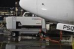 UR-PSQ Boeing 737-800 UIA at TXL (3).jpg