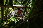 US, Japanese Airmen conduct survival training during Cope North 16 160216-F-CH060-310.jpg