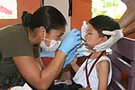 US, Philippine corpsmen conduct bilateral medical mission 121015-M-GX379-039.jpg