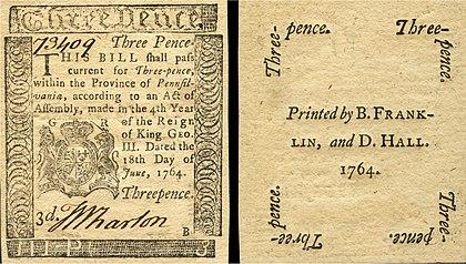 Pennsylvania pound