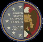 US-CourtOfAppeals-8-aCircuit-Seal.png