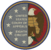 US-CourtOfAppeals-8thCircuit-Seal.png