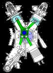 US1889583-Figure2.png