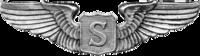 Badge de pilote de service USAAF.png