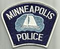 USA - MINNESOTA - Minneapolis police.jpg