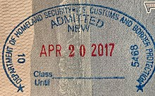 USA Entry Stamp; 20 April 2017.jpg