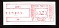 USA stamp type PO5.jpg
