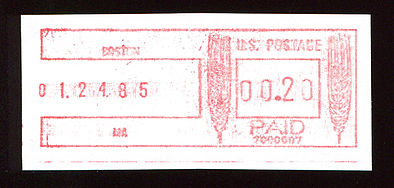 USA stamp type PO5.jpg
