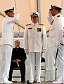 USCGC Mackinaw Change of Command DVIDS1087134.jpg