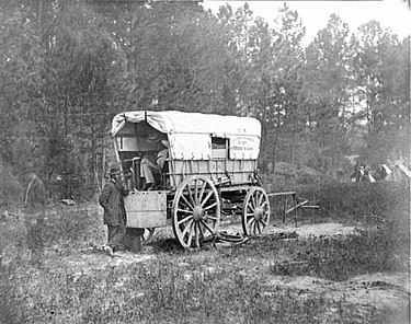 USMT Battery Wagon.jpg