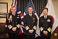 USNavy Royal Navy Japan Maritime Self-Defence Force.jpg