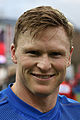 USO - Saracens - 20151213 - Chris Ashton.jpg