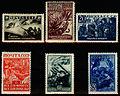 USSR 1942 737-743 1361 0.jpg