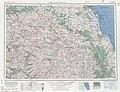 USSR map NK 38-6 Makhachkala.jpg
