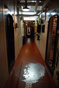 USS Alabama - Mobile, AL - Flickr - hyku (154).jpg