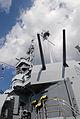 USS Alabama - Mobile, AL - Flickr - hyku (164).jpg