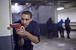 USS Bonhomme Richard (LHD 6) SSDF Training and Active Shooter Drill 170208-N-TH560-159.jpg