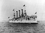 USS Brooklyn cph.3b18686.jpg