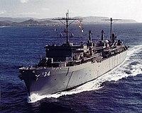 USS Canopus.jpg