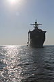 USS Comstock (LSD 45) 141209-M-RR352-194 (15994516202).jpg