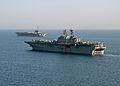 USS George H.W. Bush (CVN 77) 141010-N-AP620-001 (15502169766).jpg