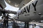 USS George H.W. Bush operations 140324-N-SI489-033.jpg