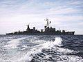 USS Henry W. Tucker (DD-875) off Vietnam c1972.jpg