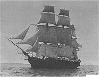 USS Jamestown 1844.jpg