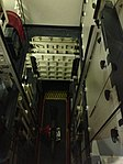 USS Midway 109 2013-08-23.jpg