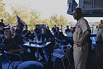 USS Midway Museum CPO Legacy Academy 120827-N-KD852-211.jpg