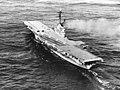 USS Oriskany (CVA-34) at sea in 1959.jpg