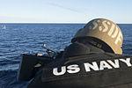 USS Preble operations 150702-N-UN259-074.jpg