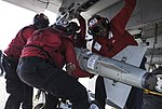 USS Theodore Roosevelt operations 150528-N-GR120-049.jpg