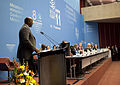 USTR Ron Kirk at Russia's WTO Accession Ceremony (2).jpg