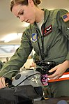 US Air Force, Pacific partners hone tactical flying skills, enhance interoperability 131109-F-FB147-756.jpg